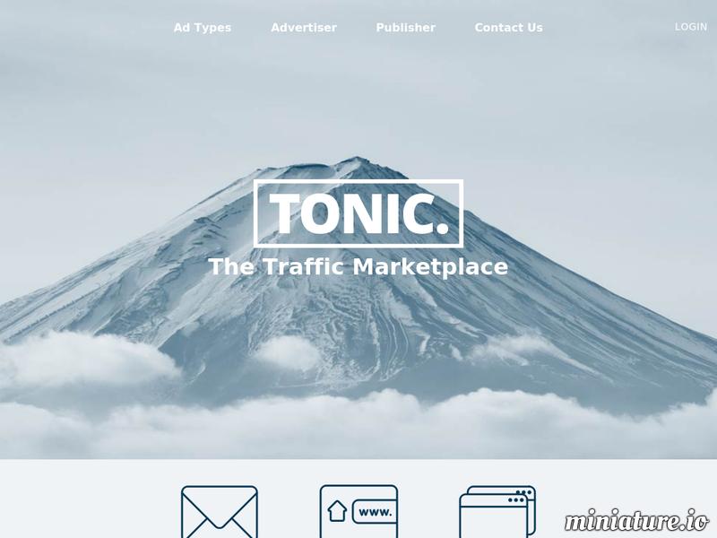Tonic.com – Scam or Legit?