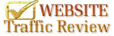 Website Traffic Review - Best Legit Traffic Sources you MUST Try!